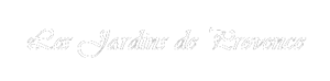 Epicerie Les Jardins de Provence